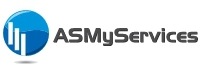ASMyServices